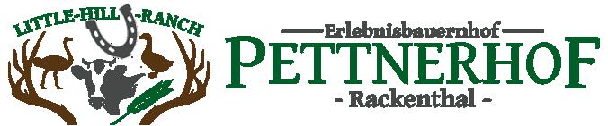 pettnerhof logo 1 - Warenkorb