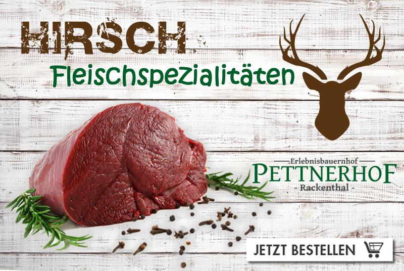 hirschfs - Homepage