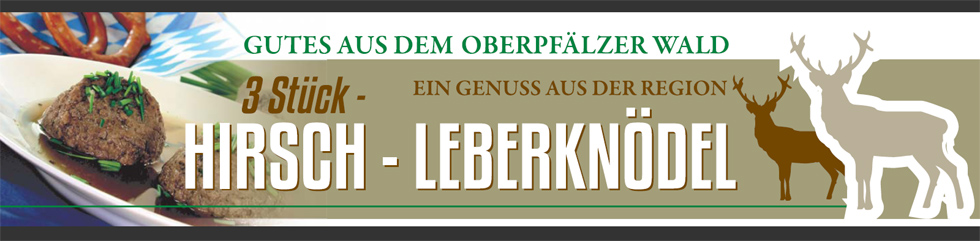 banner hirschknödel Kopie - Homepage