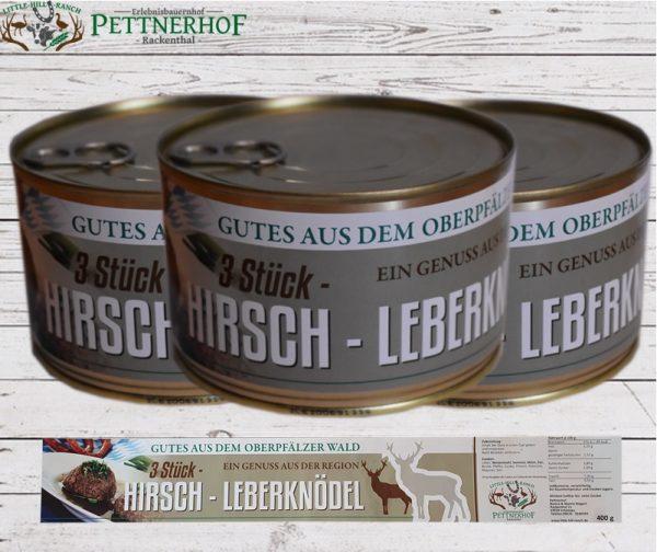 Leberknödel homepage 600x504 - Leberknödel